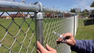 chain-link-fence-installation-expert