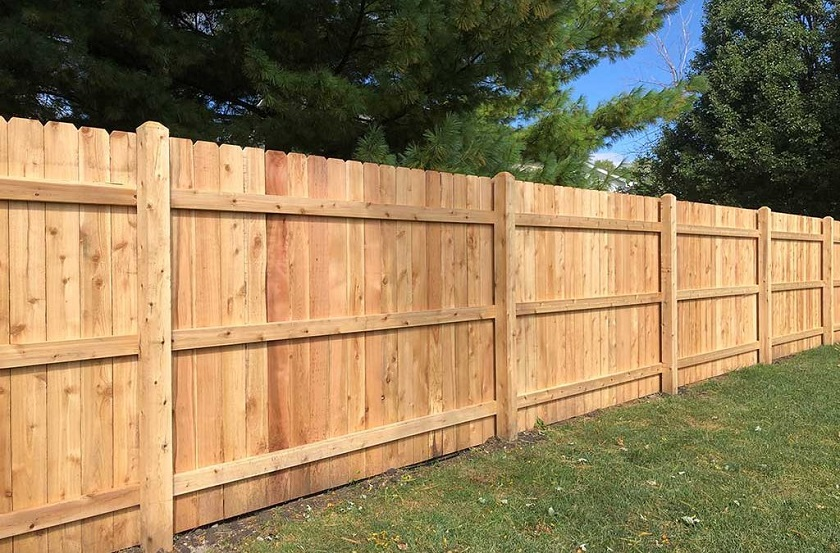 residential-wood-fence